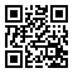 QR Code Luxembourg Festival 2015